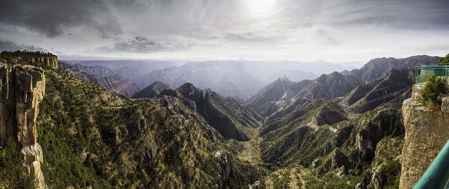 copper-canyon-zip-and-tram